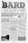 Bard Observer (October 12, 2006)