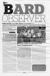 Bard Observer (October 30, 2006)