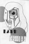 Bard Observer, Vol. 1, No. 1 (February, 2007)