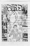 Bard Observer, Vol. 20, No. 2 (Fall 2008)
