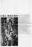 Bard Observer (October 10, 1968)