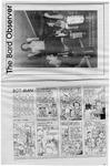 Bard Observer, Vol. 10, No. 1 (September 24, 1999)