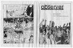 Bard Observer, Vol. 10, No. 8 (April 24, 2000)