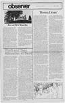 Bard Observer, Vol. 19, No. 4 (May 3, 1978