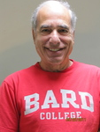 Ralph Levine, '62 (BardCorps)