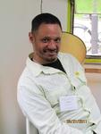 Anthony Rivera, '01 (BardCorps)