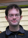 Jonathan Cann, '06 (BardCorps)