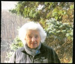 Eva Thal Belefant, '49 (BardCorps)