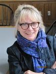 Margaret Castleman, '69 (BardCorps)