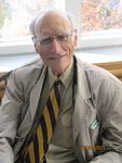 Maurice Richter, '53 (BardCorps)