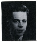 Darius Thieme, '51 (BardCorps)