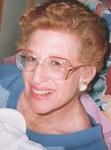 Audrey Heumann Regen '56 (BardCorps)