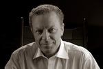 John Juhl '72 (BardCorps)