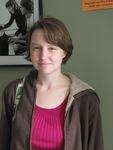 Louise Brinkerhoff '13 (BardCorps)