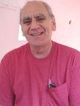 Wayne Berman, '87 (BardCorps) by Wayne Berman