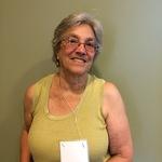 Ellen Rogovin Hart, '66 (BardCorps)
