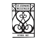 October 1st, 1907