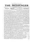 November 1st, 1916