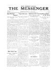 May 15th, 1918