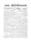 January 1st, 1919