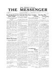 February 1st, 1919