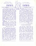 Simon's Rock News, January 17, 1968