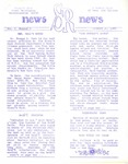 Simon's Rock News, January 31, 1968