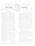 Simon's Rock News, February 28, 1968