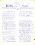 Simon's Rock News, April 20, 1968 by Bard College at Simon's Rock