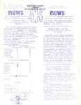 Simon's Rock News, April 17, 1968 by Bard College at Simon's Rock