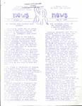 Simon's Rock News, May 2, 1968 by Bard College at Simon's Rock