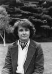 Nancy Yanoshak